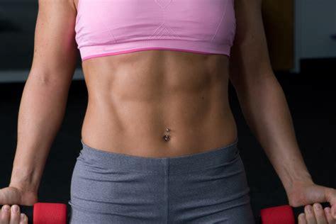 abdominales para mujeres en casa abdominales mujeres 4 ejercicios para hacer en casa