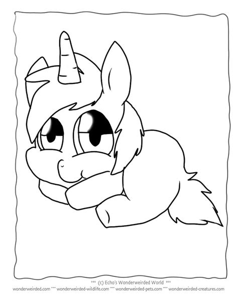 baby cartoon coloring pages az coloring pages