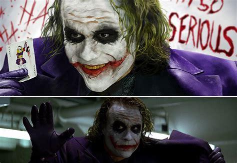 imagenes joker pelicula 191 d 243 nde se encontraba el joker durante el caballero de la