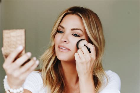 best beauty blogs to follow a lifestyle blog by annie