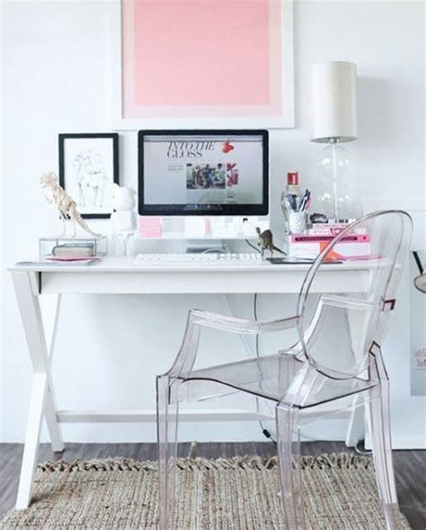 Ghost Furniture New Tables by 25 Best Ideas About Acrylic Chair On Ghost