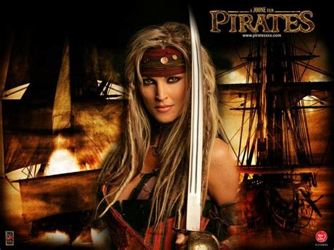 halloween hairstyles for pirates 62 best images about the dark side of a sailor on pinterest