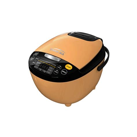 Yong Ma Digital Rice Cooker jual yong ma digital rice cooker 2l ymc211 biege