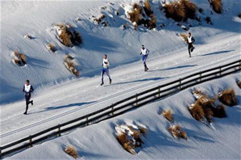 tri and run winter garden winter triathlon winter triathlon howstuffworks