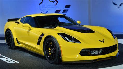2015 chevrolet corvette z06 detroit 2014 photo gallery
