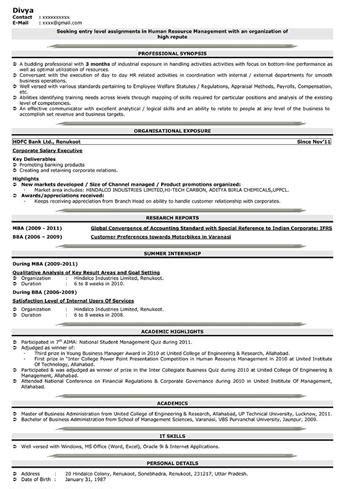 resume maker for freshers high quality free resume maker fresher resumes