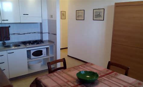 pisa appartamenti appartamento cisanello pisa