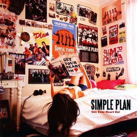 testo summer paradise simple plan summer paradise ufficiale singolo