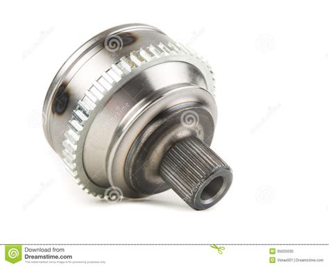 cv joints constant velocity joints part wheel of the car