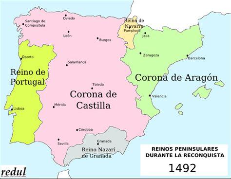 la espana de los 8420635308 s 205 ntesis de la historia de la iglesia cat 211 lica en espa 209 a sancho gobernador de una 205 nsula