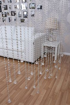 beaded curtains perth shabby chic dresser drawer pulls handles off white gold
