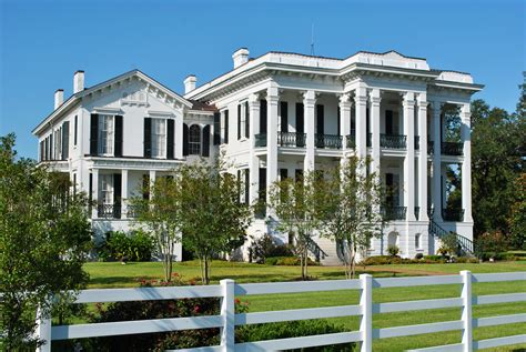 New Orleans House Plans File Nottoway Plantation Jpg Wikimedia Commons