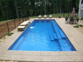 teorema landscaping ideas for pools areas diy