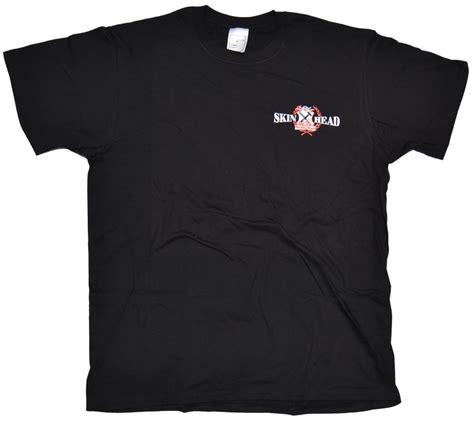 Tshirt Skinhead t shirt skinhead working class ii k11 skinhead shop t