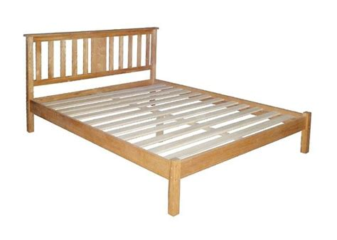 Sleep Number Bed Frame Options Coolest Bed Frames Sleep Number Bed Frame Options 1 Sleep Number Gift Wish List