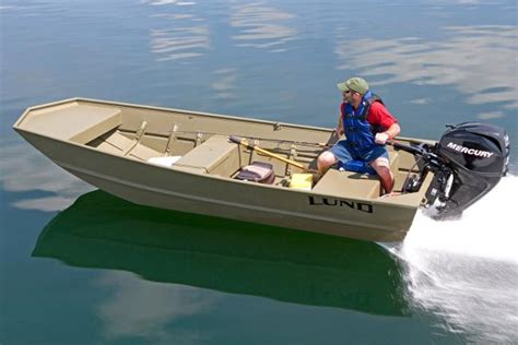 jon boats for sale utah lund 1448t boats for sale in utah