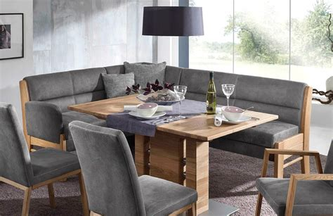 el dorado möbel esszimmer eckbank wildlederoptik bestseller shop f 252 r m 246 bel und