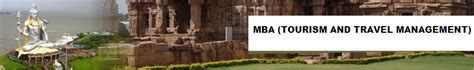 Mba In Tourism Mangalore by Student Achievements Mangalore