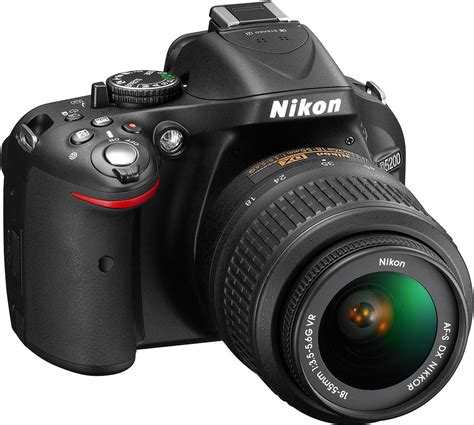 nikon d5200 nikon d5200 review the of photography