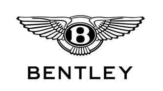 Bentley Logo Png Bentley Logo Hd 1080p Png Meaning Information