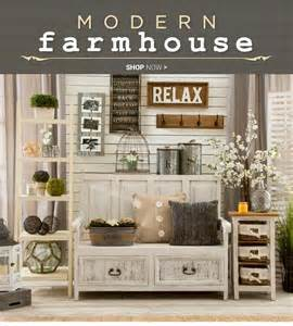 Modern Farmhouse Art 1000 Images About House Outside Todo S On Pinterest