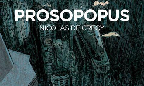 libro nicolas de crecy eris edizioni pubblica il nuovo libro di nicolas de cr 233 cy lo spazio bianco