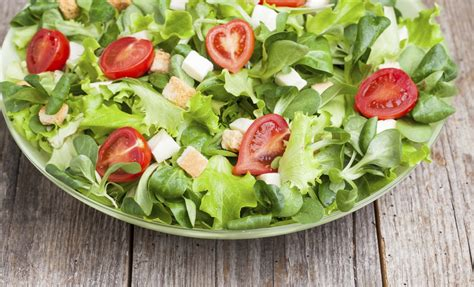 alimentazione tumore seno prevenzione tumore al seno alimentazione non sprecare