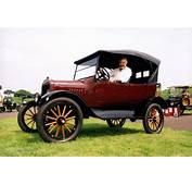 Ford Model T 1908 Photo Gallery  InspirationSeekcom