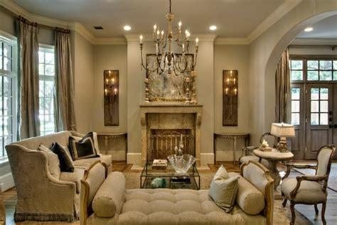 Ideas Classic Living Room Design Timeless Traditional Living Room Design Ideas Interior Design