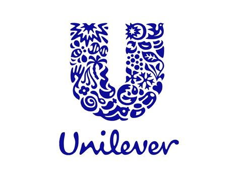 Perfect Home Design Quiz rs 360 crore deodorant unit to be set up by unilever in