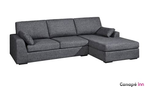 Canapé Convertible Chesterfield 1286 photos canap 233 m 233 ridienne tissu
