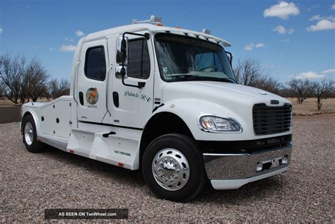 freightliner trucks freightliner sport pickup line chassisfind car post search
