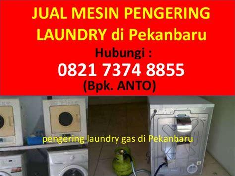 Oven Gas Di Pekanbaru 082173748855 anto pengering pakaian gas rinnai pekanbaru