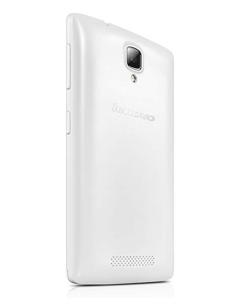 Lenovo A1000 Phone Lenovo A1000 4 Quot Dual Sim Mobile Phone White Buy
