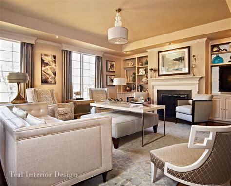 home interior design raleigh home interior design raleigh nc home design