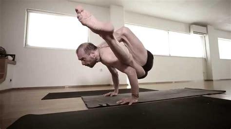 ashtanga yoga tutorial with kino just practice ashtanga yoga youtube