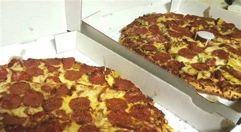 besta fasta pizza besta fasta pizza ashland ohio 28 images besta pizza 28 images local wally s to