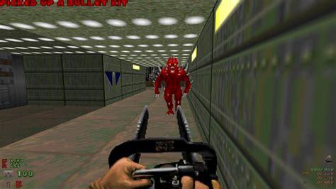 mod game forum herculine s doom upgrade final addon mod db