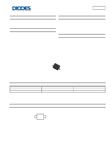 datasheet transistor sanken 5dy what is schottky diode pdf 28 images 6a4 datasheet pdf diodes incorporated 1ss106 datasheet
