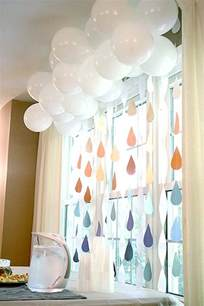22 cute low cost diy decorating ideas for baby shower party amazing diy interior home design