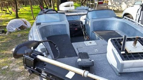 1987 astroglass bass boat 1988 astroglass boats for sale