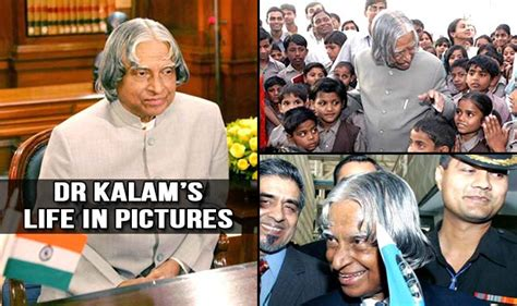 apj abdul kalam life in pics photos india news life of dr apj abdul kalam in pictures view the journey