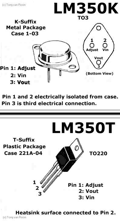 data sheet   components