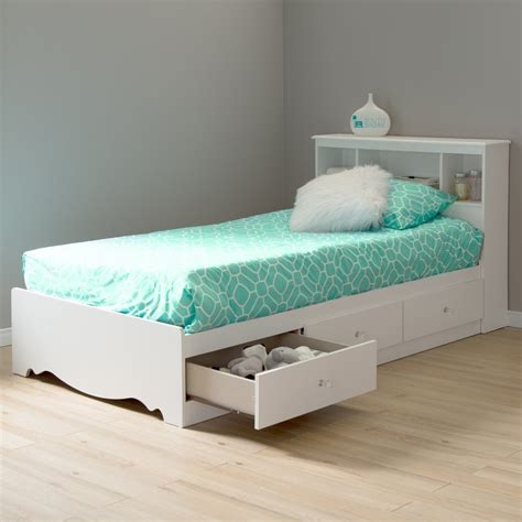 simple under bed storage budget ideas for childrens simple design bedroom lighting ideas fancy bedrooms for