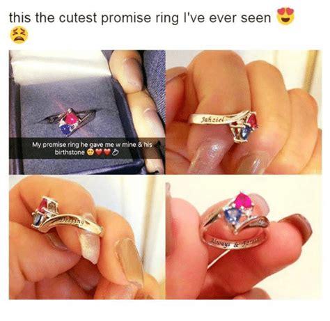 25 best memes about promise rings promise rings memes