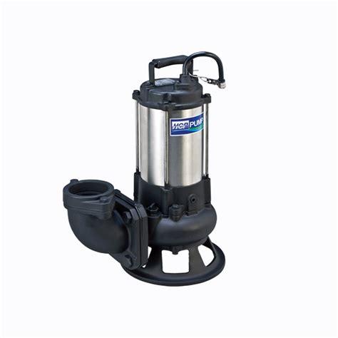Pompa Celup 8 Inchi fn 32 p 1phase pompa hcp gudang pompa