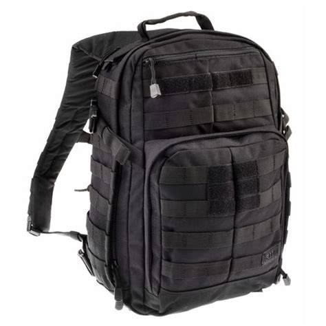 511 tactical backpacks academy 5 11 tactical 12 backpack