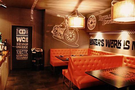 decoracion restaurantes vintage claves para decorar un local vintage i fiaka