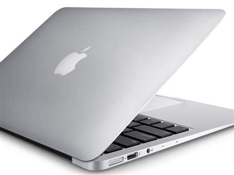 Macbook Terbaru ini 4 hal mengecewakan dari macbook pro terbaru teknologi www inilah