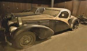 Duesenberg Barn Find 301 Moved Permanently